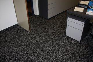 steinteppich natursteinteppich industrieboden. Black Bedroom Furniture Sets. Home Design Ideas